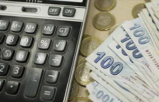 Yeni Vergi Düzenlemesi Nasıl Olacak? İşte AK Parti'nin...