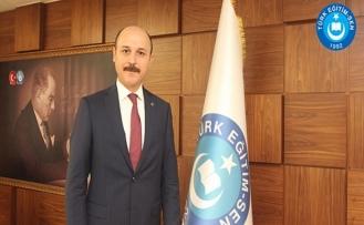 Türkiye Genelinde Ücretli Öğretmenlerin Sayısı 64 İlde 76 Bin 605'e Yükseldi