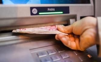 ATM'den Para Çekenler Dikkat: Bu Haber Milyonları Yakından İlgilendiriyor