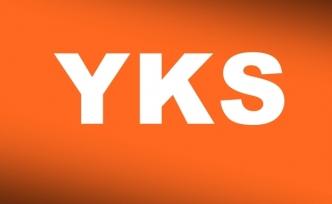 2018 YKS sonuçları 31 Temmuz'da açıklanacak
