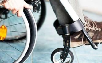 Engellilere Sağlık Kurulu Raporunda Kolaylık