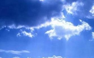 Meteoroloji'den Kritik Uyarı: Hava Durumuna Bakmadan Plan Yapmayın