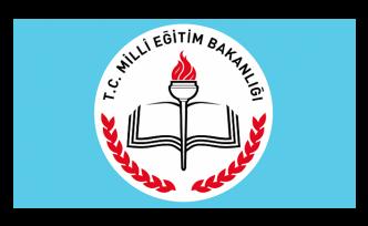 MEB'den Okullara Ödeneklerle İlgili Yazısı