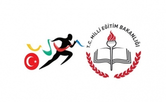 Milli Sporcular Arasından 200 Öğretmen Alınacak