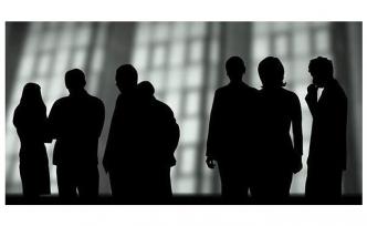 O Ülkeler: Yabancı İşçi Alımı Yapacak