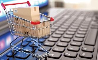 Elektronik Ticarette Yeni Dönem Başlıyor: Bundan Sonra Artık