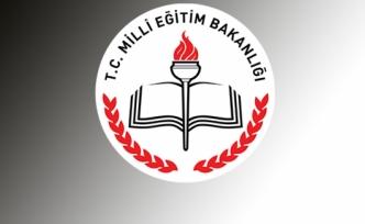 Milli Eğitim Bakanlığınca 20 Bin Sözleşmeli Öğretmen Ataması Yapıldı