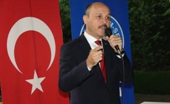 İstiklal Marşı Türk Milletinin Tarihe Kazınmış Haysiyet Mührüdür