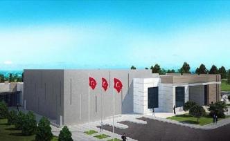 Kahramankazan 15 Temmuz Şehitleri ve Demokrasi Müzesi 16 Temmuz'da Ziyarete Açılacak