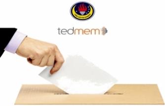 Seçim Bildirgelerinde Eğitim Alanındaki Politika ve Vaatlerin Karşılaştırılması
