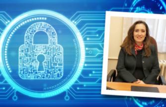 Yeni Nesil Tehlike: Siber Zorba