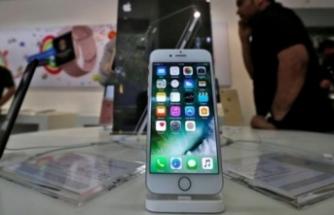 Ticaretin Kalbi İthalatı Kesti! Doğubank'ta 50 Milyon Dolarlık İphone Siparişi Askıya Alındı