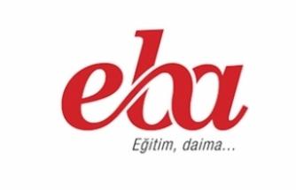 2018-2019 EBA DYK Kurs Kayıtları Nasıl Yapılır?
