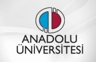 AÖF İkinci Üniversite Kayıtları ne Zaman Sona Eriyor?