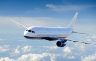 Uçakta Büyük Dehşet! Bir Anda Yolcuların Burnu ve Kulakları Kanamaya Başladı