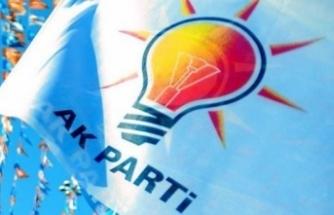 Avrupa'daki Partilerle Diyaloğa Geçilecek Ak Parti'den 4 Ayaklı Dış Politika Stratejisi