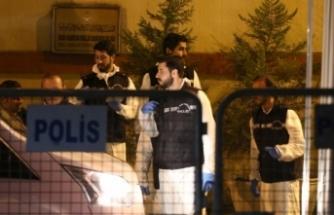 Dünyanın Gözü Burada! Türk ve Suudi Ekip İncelemelerini Tamamladı
