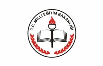 Milli Eğitim Bakanlığından Flaş Öğrenci Andı Açıklaması