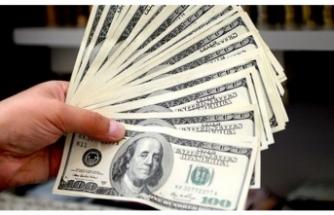 Dolar, Yeni Haftaya Nasıl Başladı