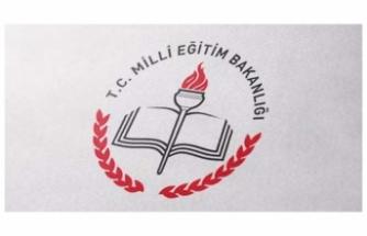 MEB, 513 Şube Müdürü Atama Duyurusu Yayımladı
