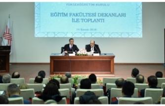 Milli Eğitim Bakanı Ziya Selçuk: Önemli Açıklamalar da Bulundu