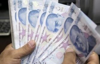 SGK'dan Müjde! Paralar 5 Gün İçinde Hesaplara Yatacak