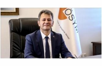 Farsça Elektronik Sınavı 2019 Yılında Yapılacak