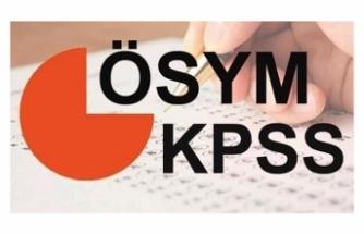 2018 KPSS Tercihleri Nasıl Yapılır?