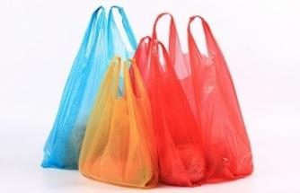 Bakan Açıkladı: Poşet Kullanım %65 Azaldı