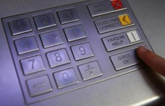 Bilişim Dehası Dolandırıcılar! Memurların Maaşlarını ATM'den Bu Yöntemlerle Çekmişler