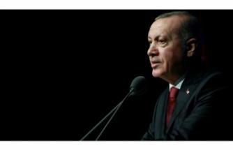 Cumhurbaşkanı Müjdeyi Verdi: Kredi Kart Borçlarını O Banka Ödeyecek