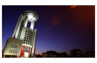 MHP Adaylarını Açıkladı! 4'ü İl Toplam 200 İsim