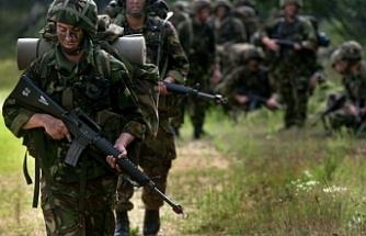 Askeri Personel Alımı Yapılacak: Başvuru ne Zamana Kadar Yapılmalı?