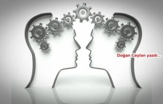Teftişte Mentörlük Ve E-Mentörlük Uygulaması