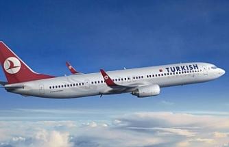 Türk Hava Yolları Uçuş Korkusunu Yenmek İçin Program Düzenledi