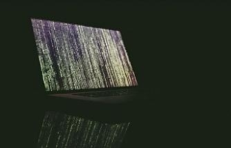 14 Saniyede 1 Siber Saldırı Gerçekleşiyor