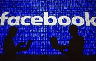 Facebook Bu Sene Toplam 2,2 Milyar Sahte Hesabı Sildi