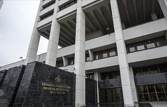 Bankalara Açık Piyasa İşlemleri İçin Likidite İmkânı