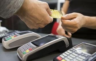 BDDK, Kredi Kartı Taksit Sınırlarını Yeniden Düzenledi