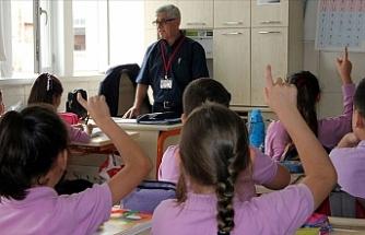 İlkokulu Ertelemede Sağlık Raporu Kaldırılacak