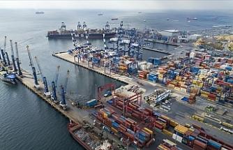 Türkiye İstatistik Kurumu, Mayıs Ayına İlişkin Dış Ticaret Endekslerini Açıkladı
