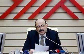 Türkiye'nin Fırsat Penceresi: Türk Yükseköğretimi Muş'ta