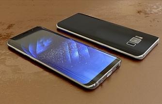 Yolcu Beraberinde Getirilen Telefonların Kullanım İzin Harcı Tutarı Bin 500 Liraya Yükseltildi