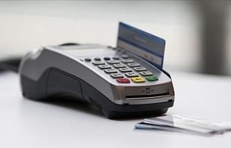 Kredi ve Banka Kartında Arife Rekoru