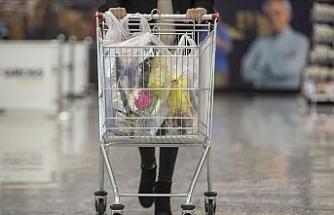 Enflasyon, 26 Ay Sonra Yeniden Tek Haneyi Gördü