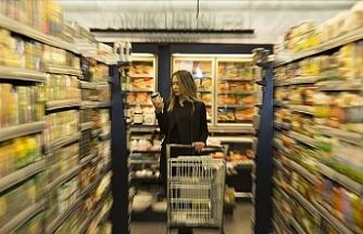 Tüketici Güven Endeksi Ekimde Geçen Aya Göre Yüzde 2,1 Artış Gösterdi