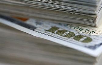 12 Aylık Cari Fazlası, Eylülde 5 Milyar 895 Milyon Dolarla Rekora Devam Ediyor