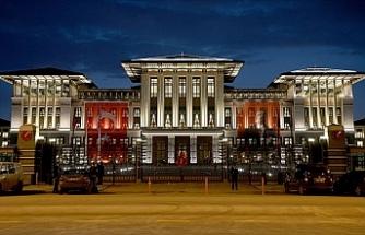 Atama Kararları Resmi Gazete' de Yayımlandı! İşte Erdoğan'ın Yeni Danışmanı