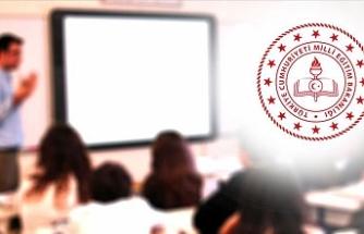 Öğretmenlerin Alan Değişikliği Takvimi Yayımlandı: Başvurular 9 Aralık 2019'da Başlıyor
