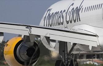 Türk Şirket Thomas Cook'un Almanya Ayağını Satın Aldı
